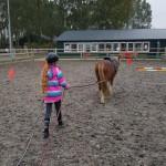 ponykamp 3