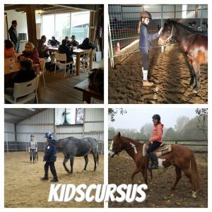 kidscursus